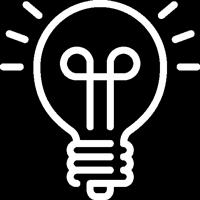 light-bulb-200px-white