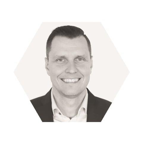 Antti Hexa