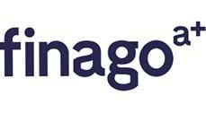 FINAGO