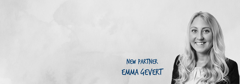 Emma gevert