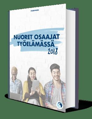 nuoret-osaajat-tyoelamassa-2018