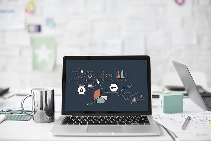 tech computer analyse