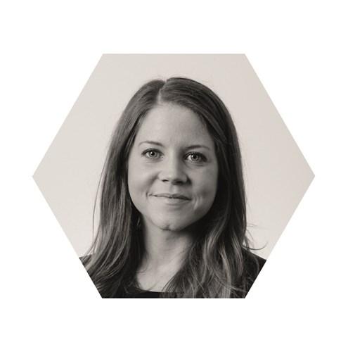 Sara Bånkestad