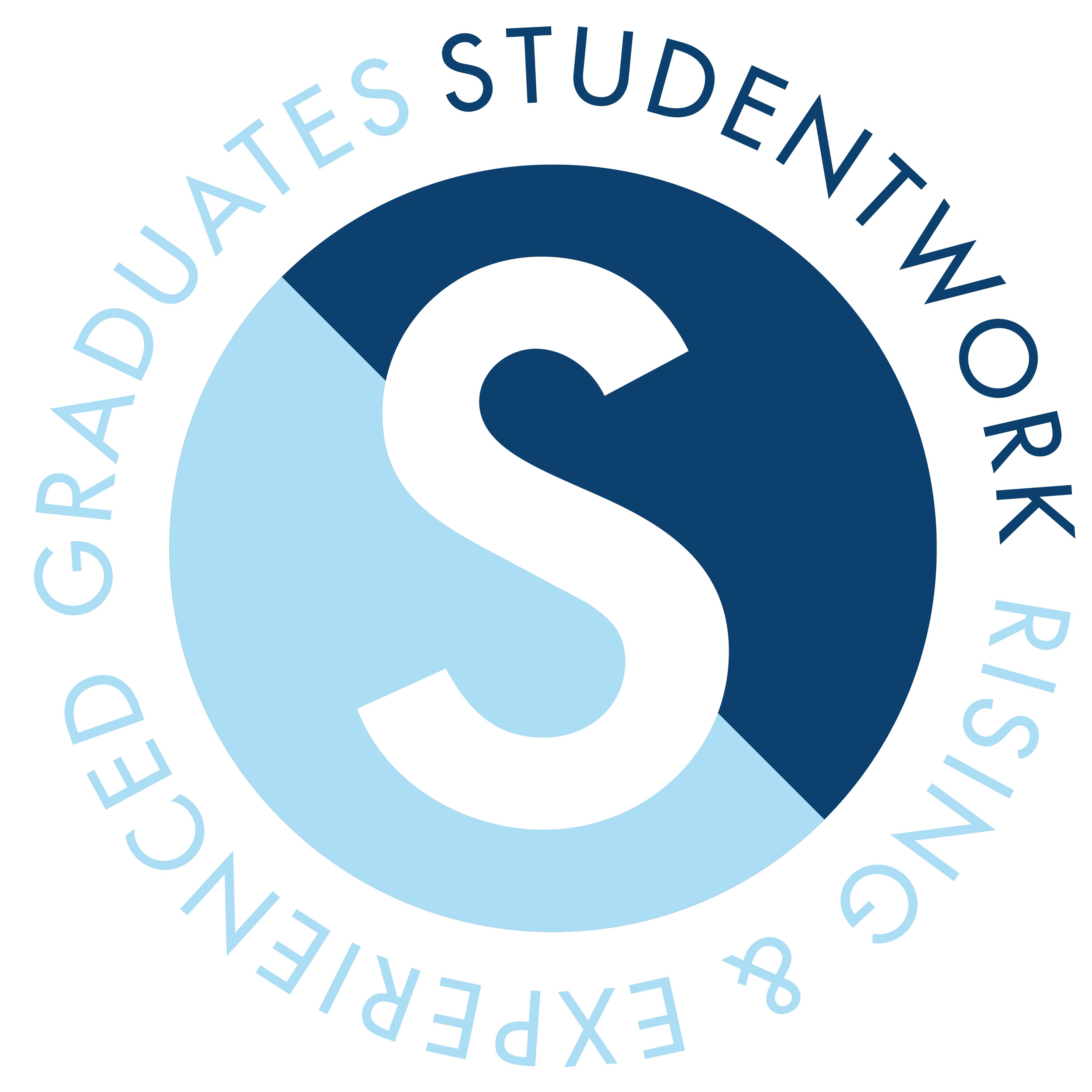 Studentwork Kokemuksia